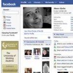 facebook-productivityjpg150